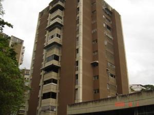 Apartamento En Ventaen Caracas, Santa Monica, Venezuela, VE RAH: 21-12887
