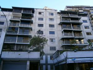 Apartamento En Ventaen Caracas, Chacao, Venezuela, VE RAH: 21-12699