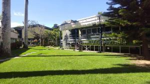 Oficina En Alquileren Caracas, Terrazas Del Avila, Venezuela, VE RAH: 21-12911