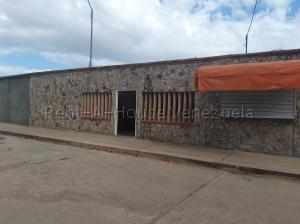 Casa En Ventaen Maracaibo, San Miguel, Venezuela, VE RAH: 21-12698