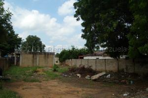 Terreno En Ventaen Maracaibo, La Victoria, Venezuela, VE RAH: 21-12700