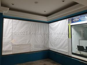Local Comercial En Ventaen Maracaibo, Maracaibo, Venezuela, VE RAH: 21-12701
