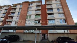 Apartamento En Ventaen Caracas, Miravila, Venezuela, VE RAH: 21-12704