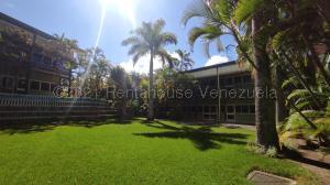 Oficina En Alquileren Caracas, Terrazas Del Avila, Venezuela, VE RAH: 21-12915