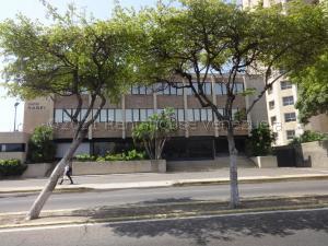 Edificio En Alquileren Maracaibo, Avenida Bella Vista, Venezuela, VE RAH: 21-12703