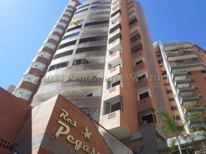 Apartamento En Ventaen Valencia, El Parral, Venezuela, VE RAH: 21-12610
