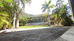 Oficina En Alquileren Caracas, Terrazas Del Avila, Venezuela, VE RAH: 21-12941