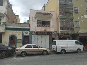 Local Comercial En Ventaen Caracas, Chacao, Venezuela, VE RAH: 21-12706