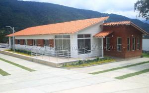 Casa En Ventaen Merida, El Valle, Venezuela, VE RAH: 21-12728