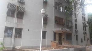 Apartamento En Ventaen Maracaibo, Avenida Goajira, Venezuela, VE RAH: 21-12707