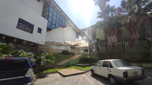Oficina En Alquileren Caracas, Terrazas Del Avila, Venezuela, VE RAH: 21-12946
