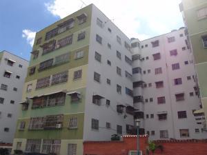 Apartamento En Ventaen Caracas, San Martin, Venezuela, VE RAH: 21-12711