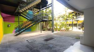 Oficina En Alquileren Caracas, Terrazas Del Avila, Venezuela, VE RAH: 21-12948