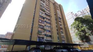 Apartamento En Ventaen Caracas, La California Norte, Venezuela, VE RAH: 21-13034