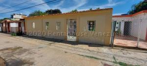 Casa En Alquileren Maracaibo, La Trinidad, Venezuela, VE RAH: 21-12725