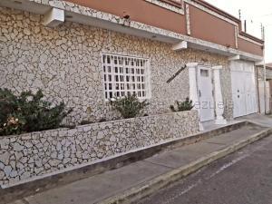 Casa En Ventaen Maracaibo, Los Modines, Venezuela, VE RAH: 21-2242