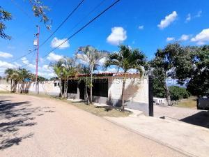 Casa En Ventaen Cabudare, Parroquia Cabudare, Venezuela, VE RAH: 21-12741