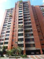 Apartamento En Ventaen Caracas, Prados Del Este, Venezuela, VE RAH: 21-12733