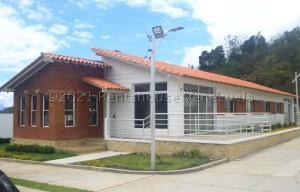 Casa En Ventaen Merida, El Valle, Venezuela, VE RAH: 21-12737