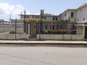 Casa En Ventaen Ciudad Ojeda, Campo Elias, Venezuela, VE RAH: 21-12742