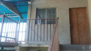 Apartamento En Alquileren Ciudad Ojeda, La N, Venezuela, VE RAH: 21-12746