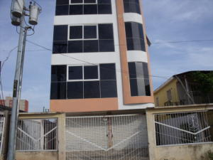 Local Comercial En Alquileren Ciudad Ojeda, Avenida Bolivar, Venezuela, VE RAH: 21-12759