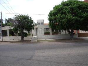 Casa En Ventaen Maracaibo, Juana De Avila, Venezuela, VE RAH: 21-12774