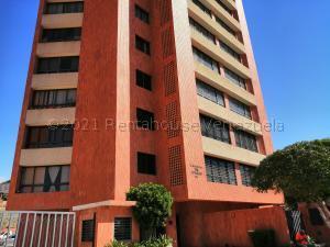 Apartamento En Ventaen Maracaibo, El Milagro, Venezuela, VE RAH: 21-12777