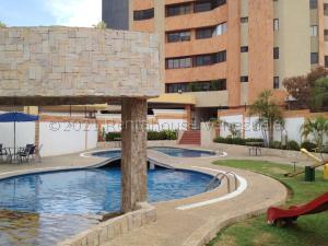 Apartamento En Ventaen Maracaibo, Tierra Negra, Venezuela, VE RAH: 21-12782