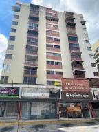 Apartamento En Ventaen Caracas, Los Palos Grandes, Venezuela, VE RAH: 21-12787