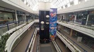 Local Comercial En Alquileren Barquisimeto, Parroquia Santa Rosa, Venezuela, VE RAH: 21-12816
