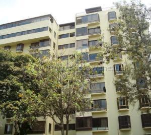 Apartamento En Ventaen Caracas, Los Naranjos Del Cafetal, Venezuela, VE RAH: 21-12833