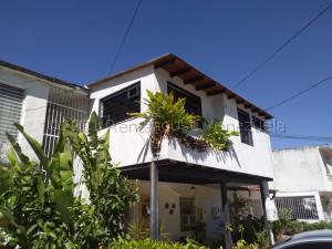 Apartamento En Ventaen Cagua, La Fundacion, Venezuela, VE RAH: 21-12791