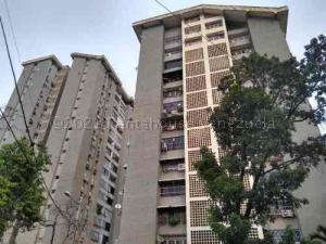 Apartamento En Ventaen Maracay, El Centro, Venezuela, VE RAH: 21-12798