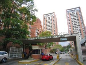 Apartamento En Ventaen Caracas, Boleita Norte, Venezuela, VE RAH: 21-12802
