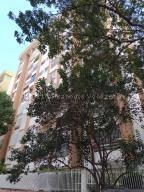 Apartamento En Ventaen Caracas, Montalban Ii, Venezuela, VE RAH: 21-12808