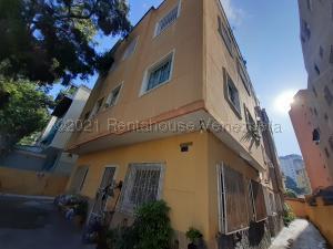 Apartamento En Ventaen Caracas, Las Acacias, Venezuela, VE RAH: 21-12827