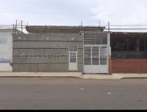 Casa En Ventaen Maracaibo, Sabaneta, Venezuela, VE RAH: 21-12821