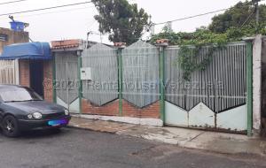 Casa En Ventaen Barquisimeto, Centro, Venezuela, VE RAH: 21-12818