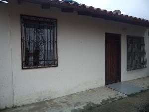 Casa En Ventaen Barquisimeto, Parroquia El Cuji, Venezuela, VE RAH: 21-12820