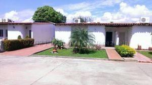 Casa En Ventaen Ciudad Bolivar, Vista Hermosa, Venezuela, VE RAH: 21-11540