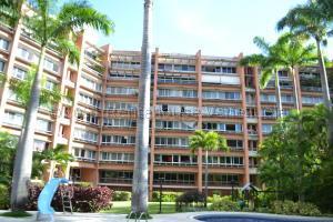 Apartamento En Ventaen Caracas, Los Chorros, Venezuela, VE RAH: 21-12847