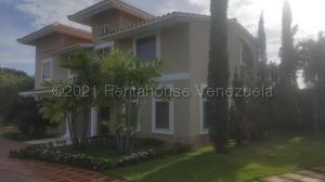 Townhouse En Alquileren Ciudad Ojeda, Campo Elias, Venezuela, VE RAH: 21-12845