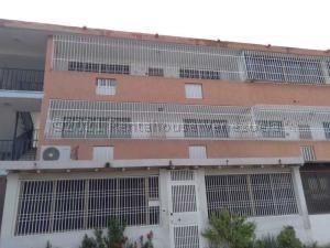 Apartamento En Ventaen Maracaibo, Amparo, Venezuela, VE RAH: 21-12851