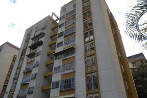 Apartamento En Ventaen Caracas, Montalban Iii, Venezuela, VE RAH: 21-12846