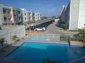 Apartamento En Ventaen Ciudad Ojeda, Campo Elias, Venezuela, VE RAH: 21-13043