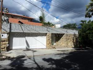 Casa En Ventaen Caracas, Miranda, Venezuela, VE RAH: 21-12852