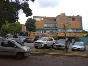 Local Comercial En Alquileren Caracas, La Boyera, Venezuela, VE RAH: 21-13313