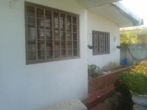 Casa En Alquileren Ciudad Ojeda, Cristobal Colon, Venezuela, VE RAH: 21-12863