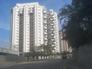 Apartamento En Alquileren Caracas, Los Naranjos Del Cafetal, Venezuela, VE RAH: 21-13186